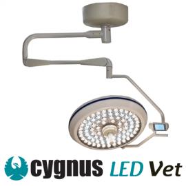 Cygnus LED vet