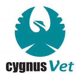 Cygnus Vet