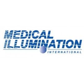 Medical Illumination