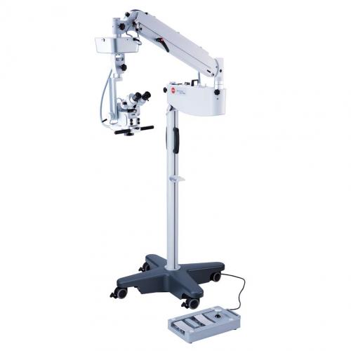 Microscópio Cirúrgico