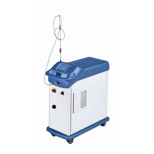 Laser cirúrgico Diodo