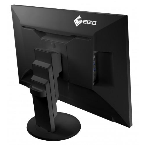 "Monitor Eizo 24.1"" (1920 X 1200)"