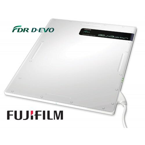 FDR D-EVO