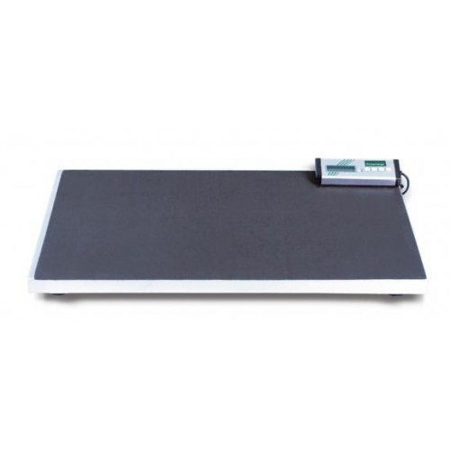 Balança Digital até 150kg