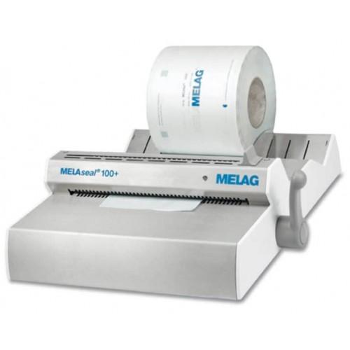 Termoseladora MELAseal 100+
