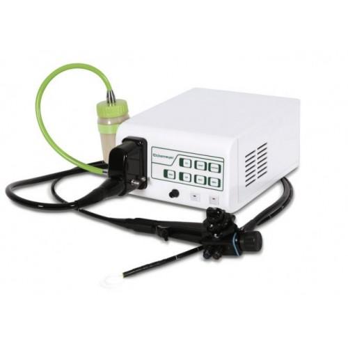Videoendoscópio EICKVIEW 150/300