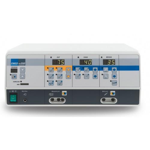 Electrobisturi EMED ES 350