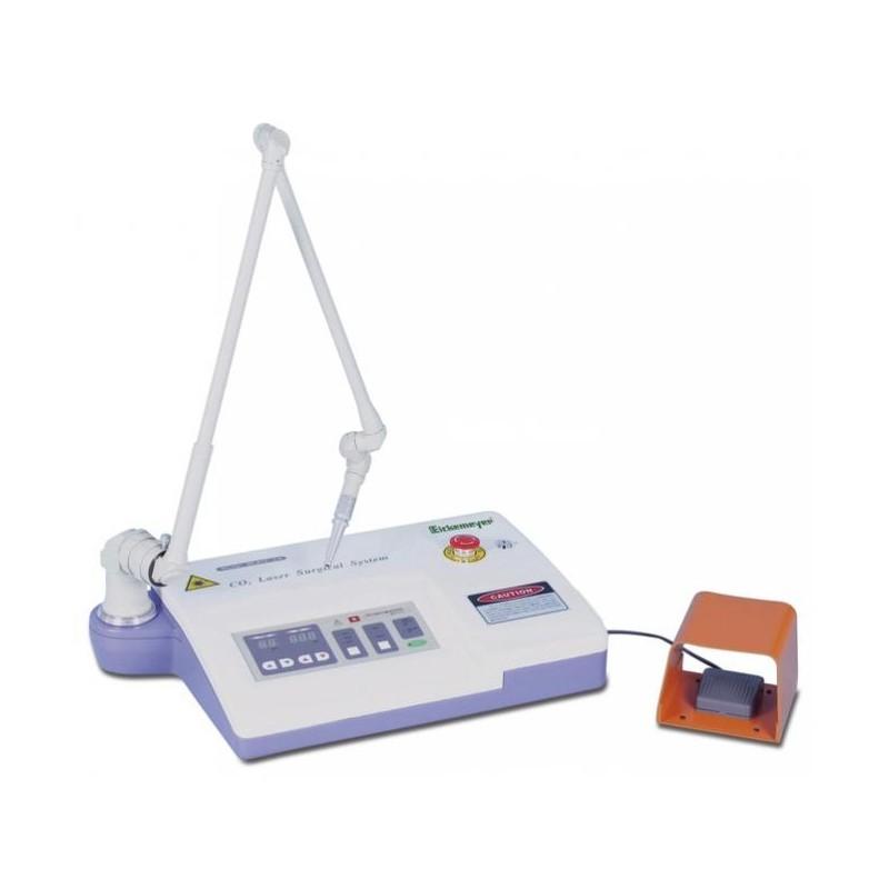 Laser Cirúrgico CO2 - 15W