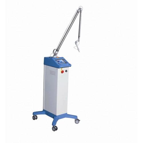 Laser Cirúrgico VS30 CO2 - 30W