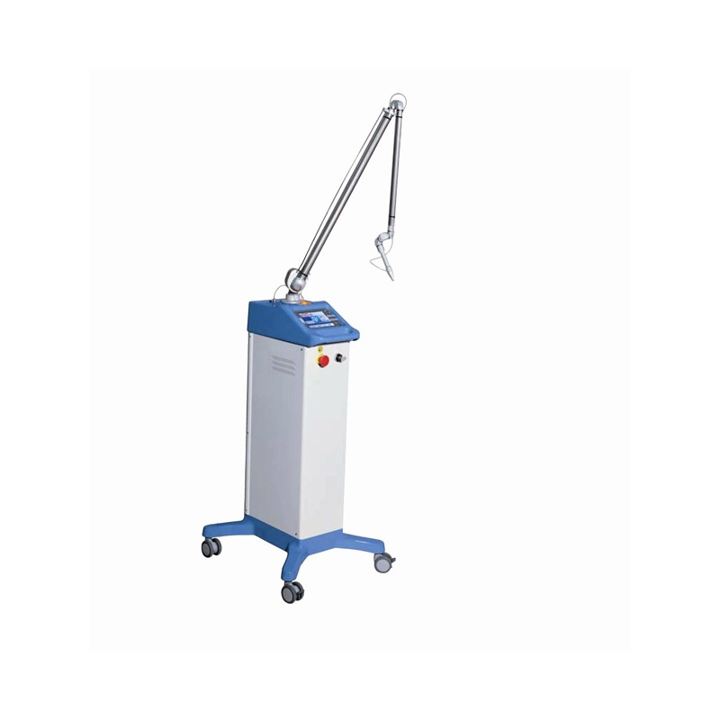 Laser Cirúrgico CO2 - 25W